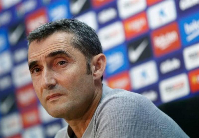 فوتبال دنیا، ارنستو والورده: این بازی می تواند سرنوشت فصل را عوض کند، بازی در مستایا همیشه سخت است