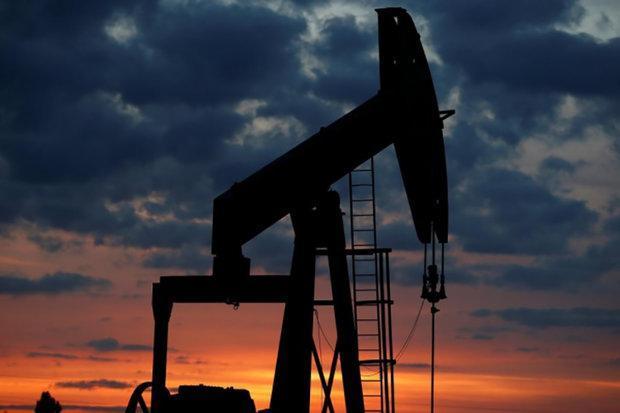 احتیاط بازارها در مقابل نگرانی های تجاری، قیمت نفت دوباره افت کرد