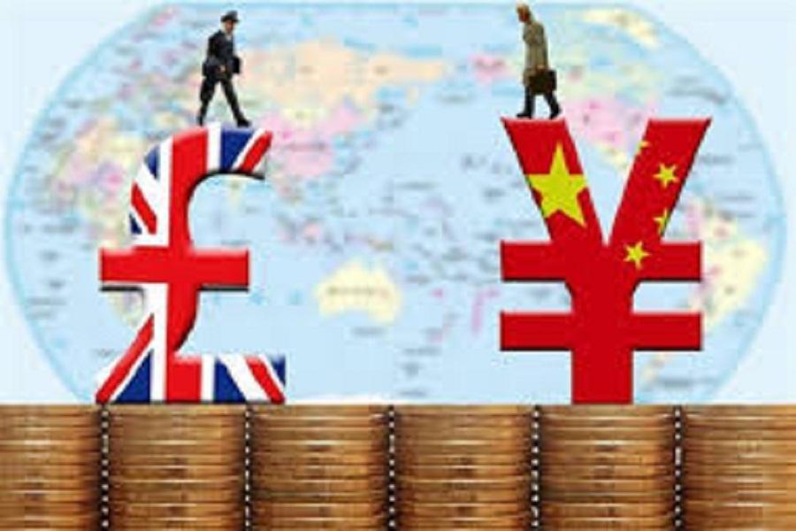 نشست اتحادیه اروپا برای جلوگیری از نفوذ مالی پکن