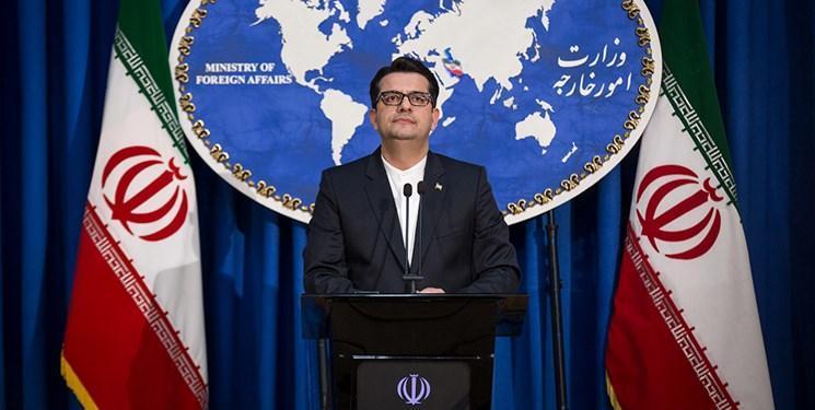 ابراز همدردی موسوی با دولت و ملت چین در پی وقوع سیل و زلزله در این کشور