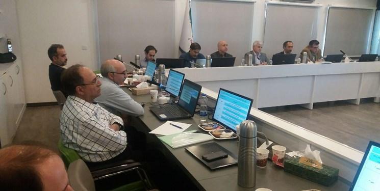 کمیته راهبری طرح کلان توسعه علم و فناوری رمز کشور دوباره راه اندازی می گردد