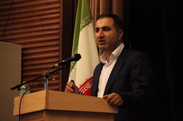 راه اندازی سامانه صدور مجوزهای تولیدی صنایع دستی در گیلان