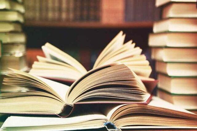 برگزیدگان جایزه کتاب سال آذربایجان شرقی معرفی شدند