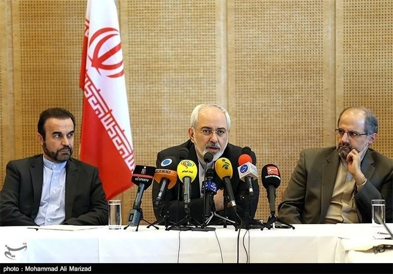 بیانیه کشورهای بریکس: انرژی هسته ای را حق مسلم ایران می دانیم