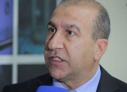 صدور احکام احضار و بازداشت شماری از مقامات ارشد عراق، به زودی