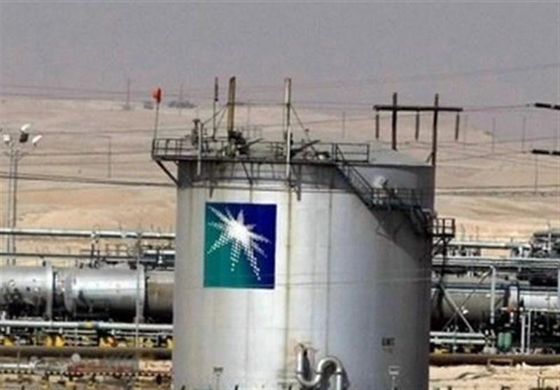 عربستان نفت خود را گران می نماید