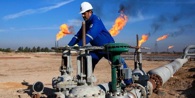 آمریکا معافیت عراق از تحریم واردات گاز از ایران را تمدید کرد