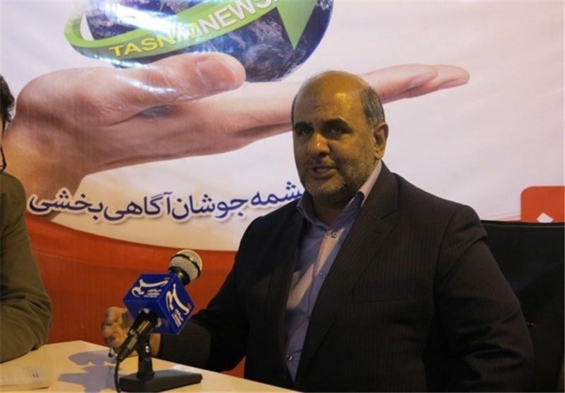 سیستان و بلوچستان میزبان دومین جشنواره جلوه های فرهنگ رضوی است