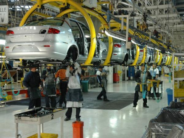 شریک جدید صنعت ایران